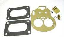 Carburettor service kit - Weber DM / DMA type